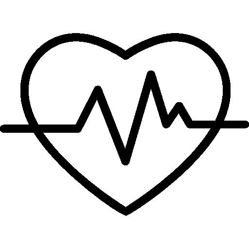 Electrocardiografia computerizată în stare de repaos, 12 derivații