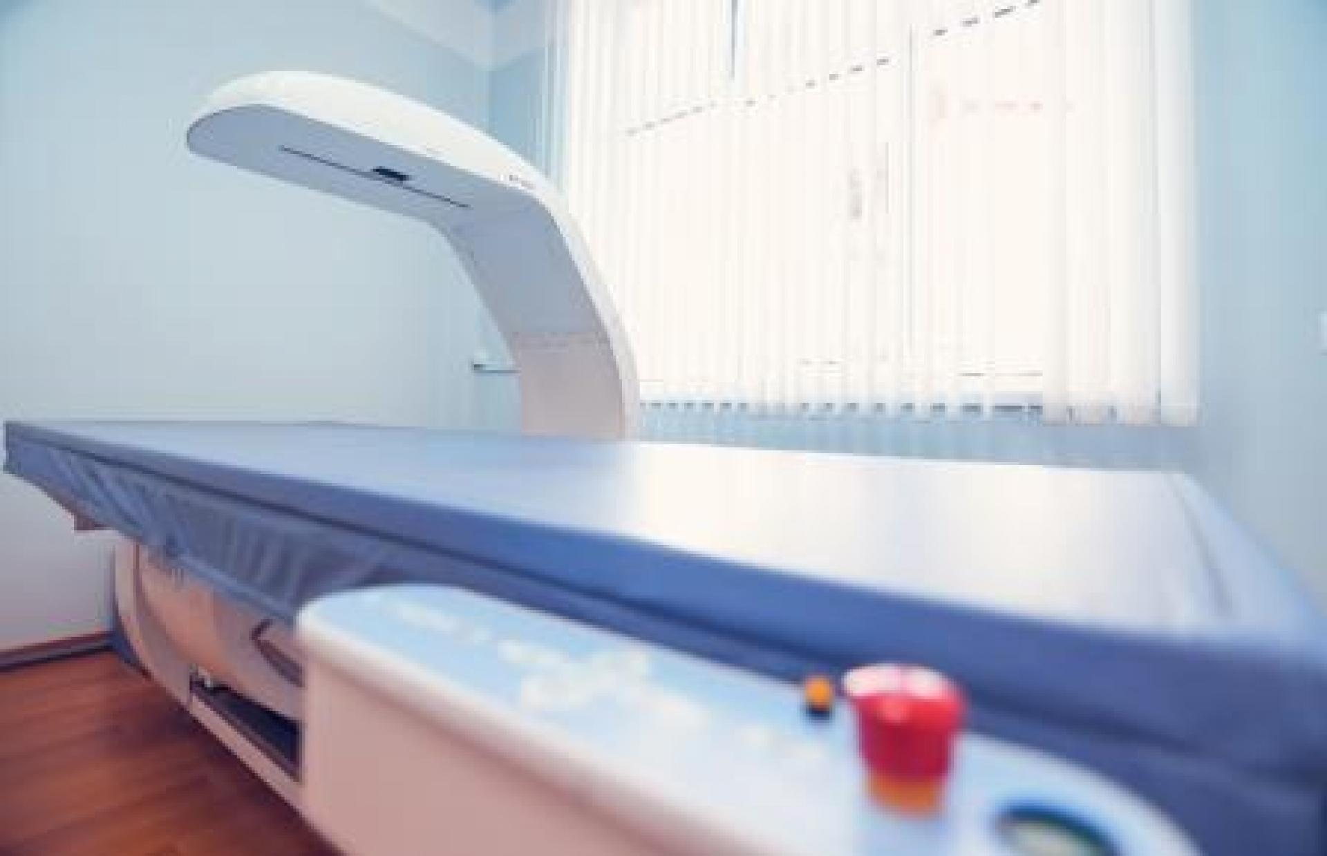 osteoporoza diagnostic tratamentul articulației false congenitale a piciorului inferior